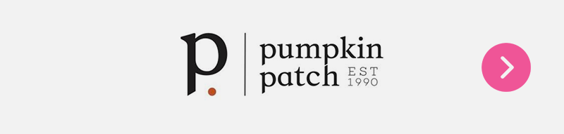 Shop Pumpkin Patch